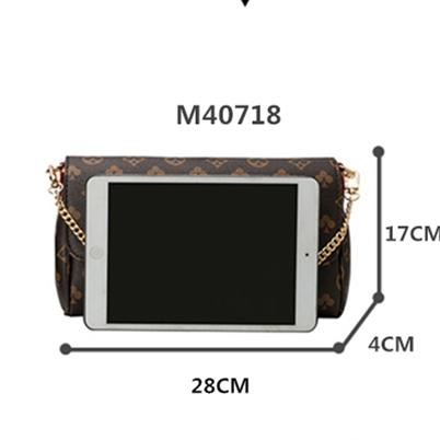 M40718 FAVORITE MM