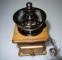 Núcleo de cerámica