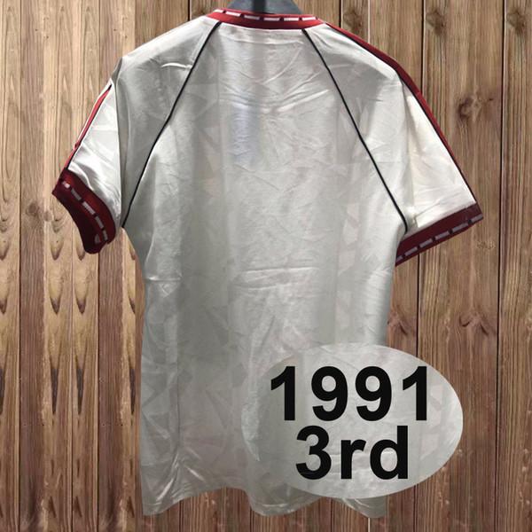 1991 3ème