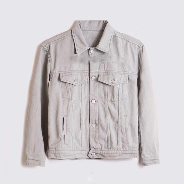 denim jacket10