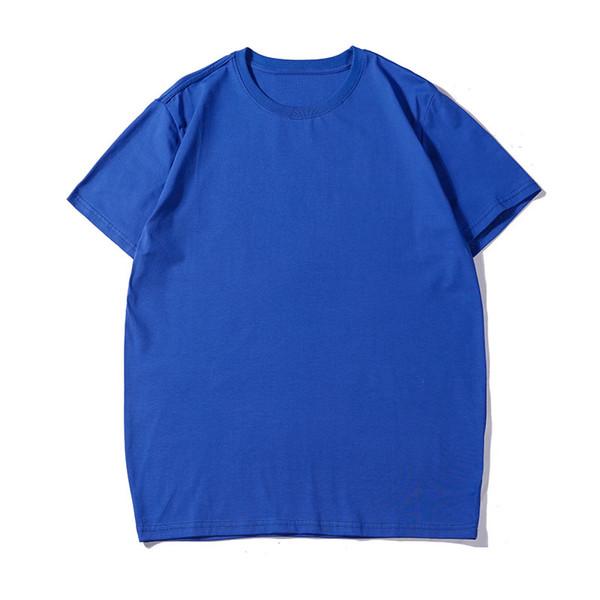 Blue # BA01