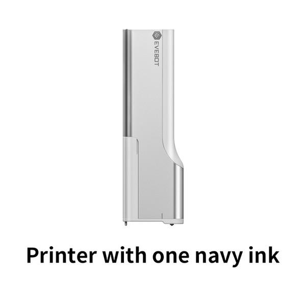 Drucker (Ink Geschenk)