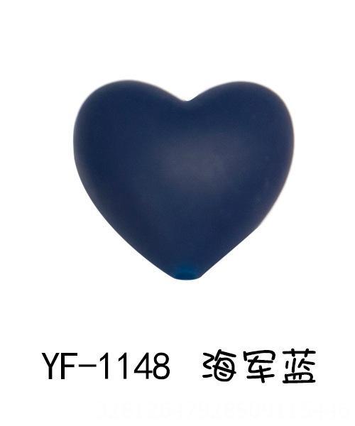 Темно-синий (yf1148)