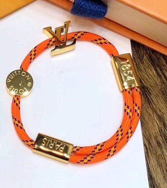 001 Armband