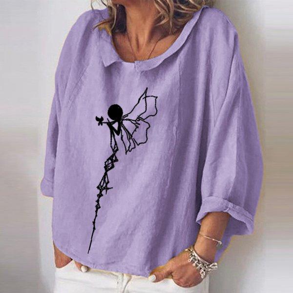 01 Púrpura