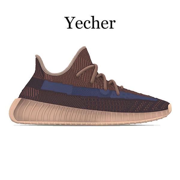 26 Yecher
