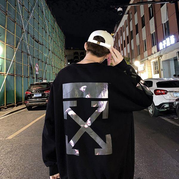 Siyah-XXL