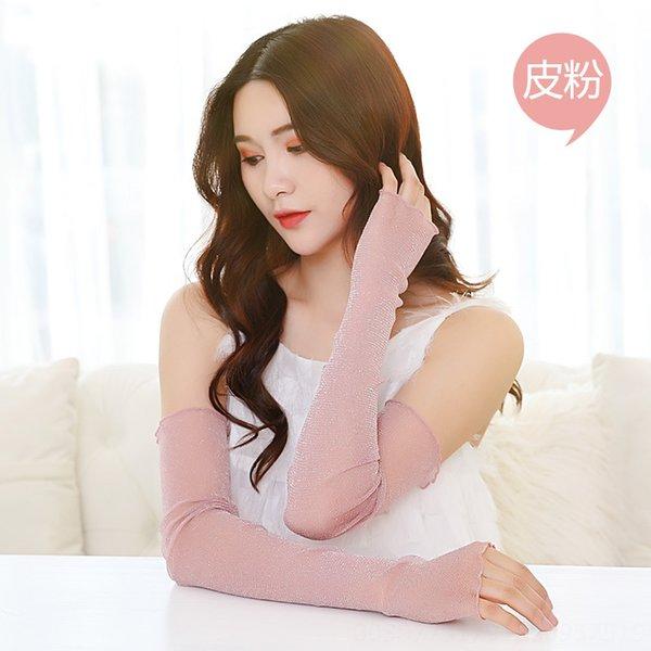Fsls13 couleur rose-Taille