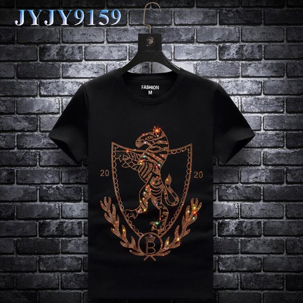 JYJY9159