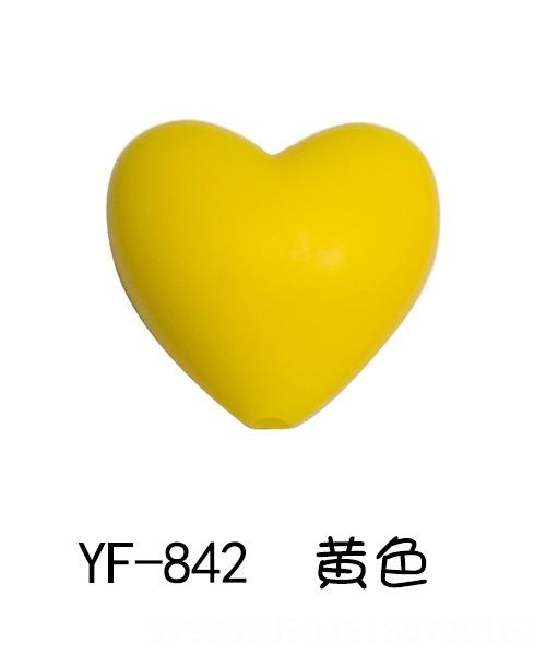 Желтый (yf842)