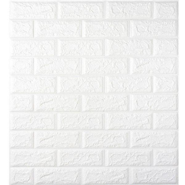 bianco 70 * 77 centimetri