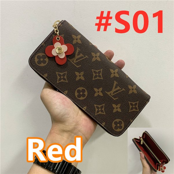 # 01 zippy kırmızı