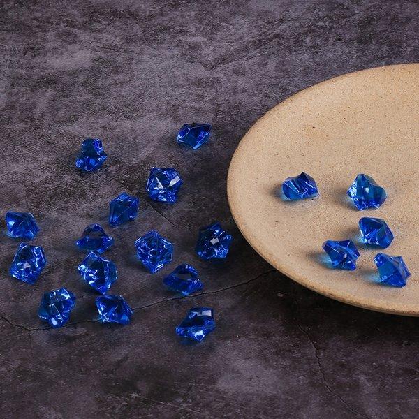 Deep Blue-16x 22 über 250 Stück pro Ji