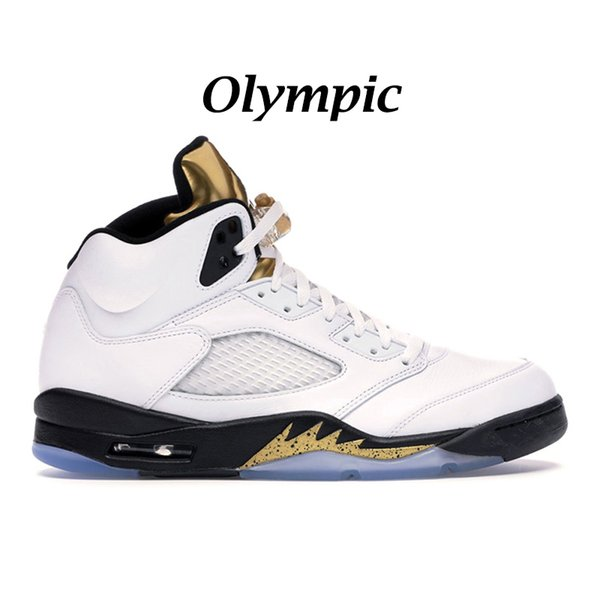 أولمبي