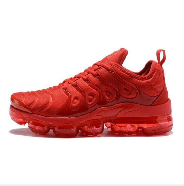 Red 40-45