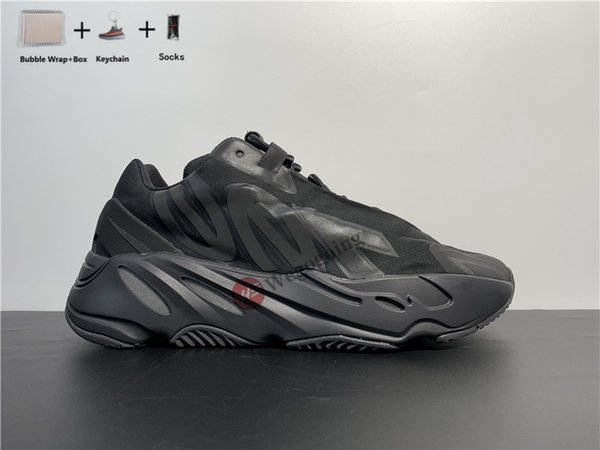 700mnvn-noir