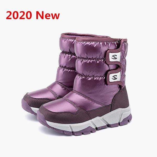 2020 병풍