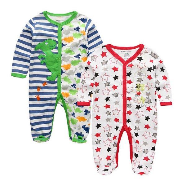 Bébé garçon vêtements2043