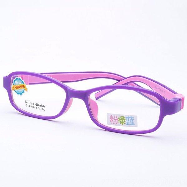 C8 Violet