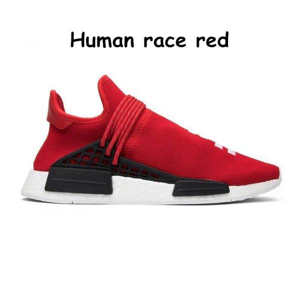 34 أحمر