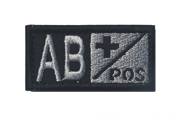 Ab + Noir
