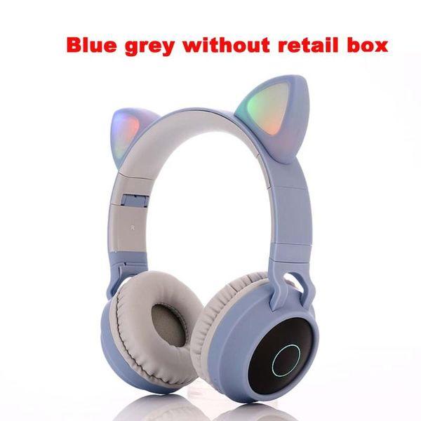 Azul-cinza-noretaibox