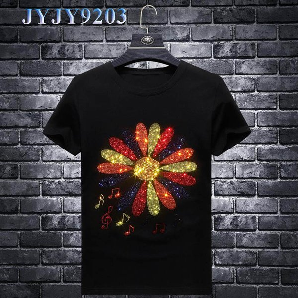 JYJY9203
