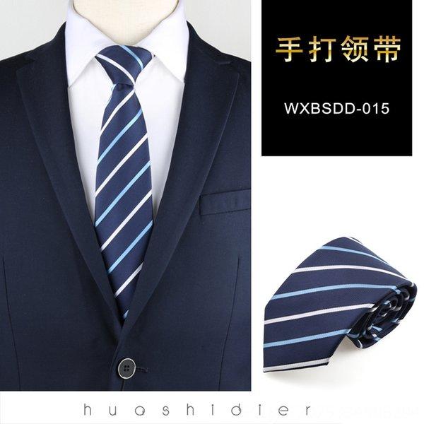 Wxbdd015