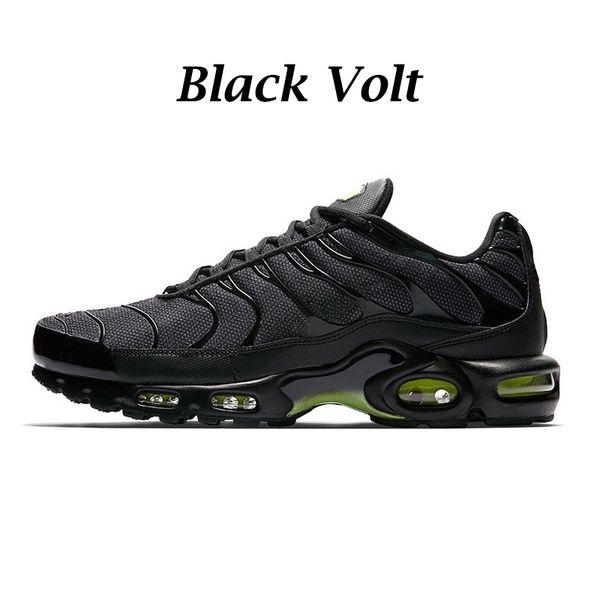 Черная Вольта