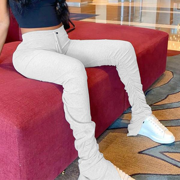 Blanc 3