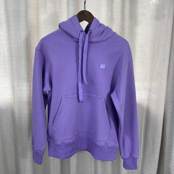 Nueva Púrpura