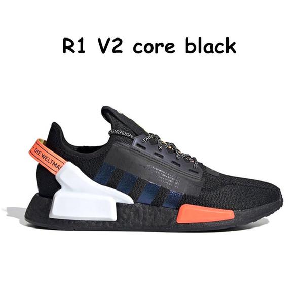 9 الأسود الأساسية