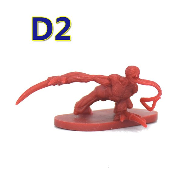 D2 One