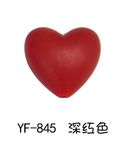 Темно-красный (yf845)