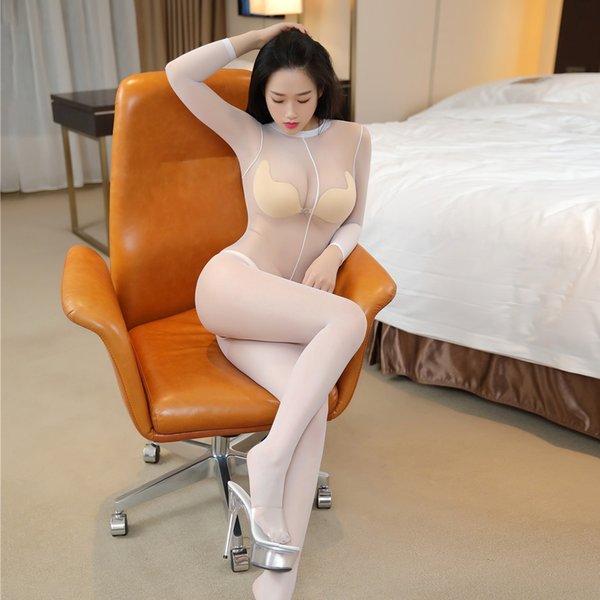 Blanco-Un tamaño