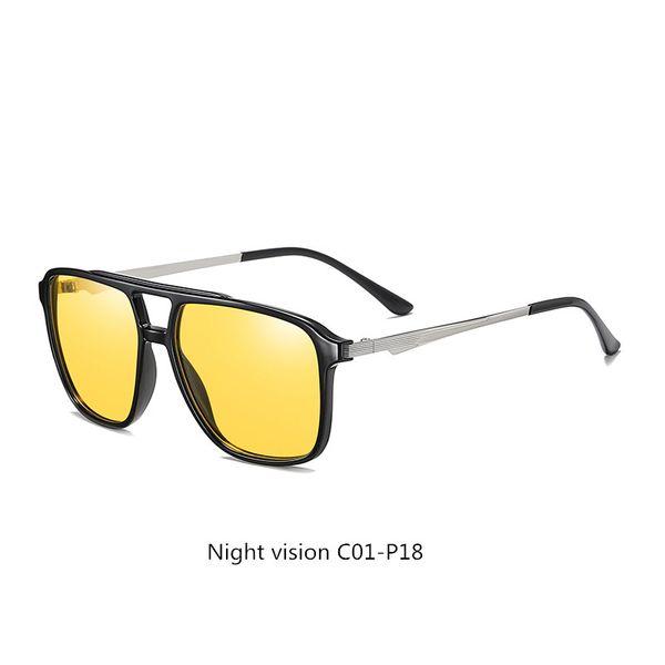 visão noturna C01-P18