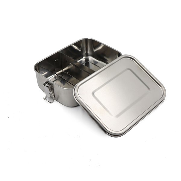 mit Movable Divider-1-1200ml