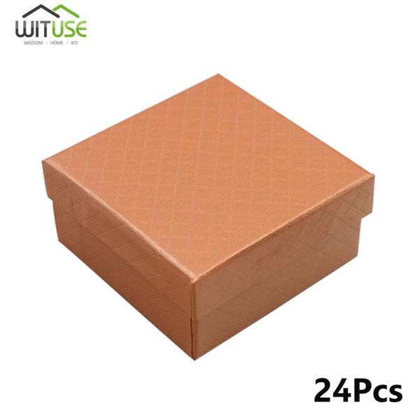 Bronze 7.5x7.5x3.5cm