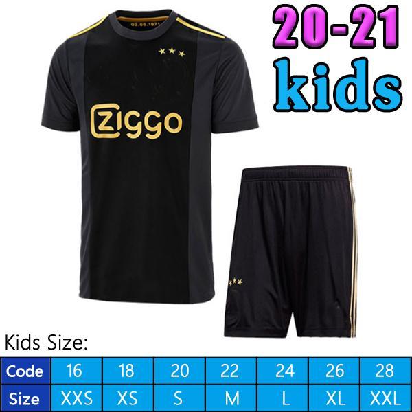 20/21 3. Kinder-Kit