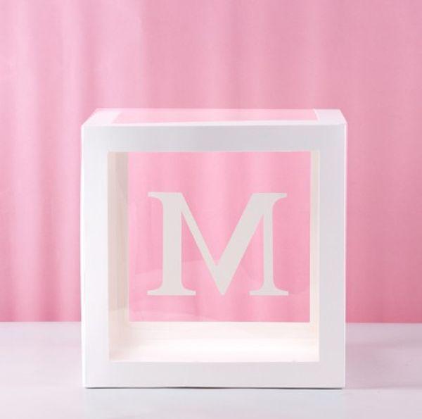 kutu M