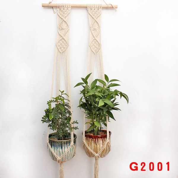 G2001 (hang rope only)