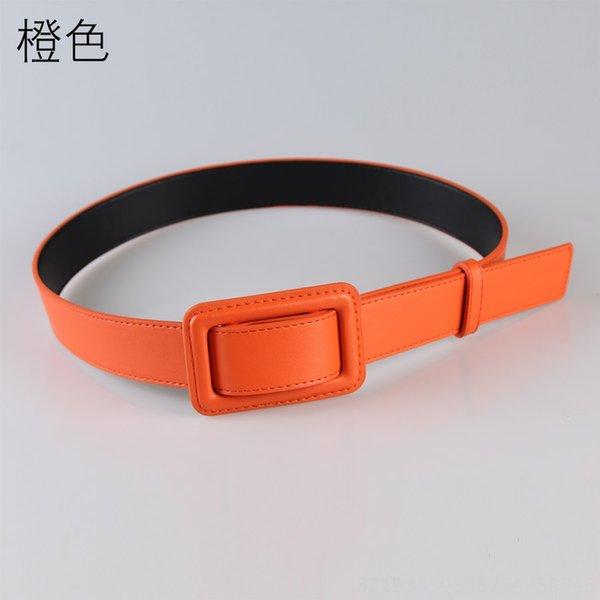 Оранжевый 3.5