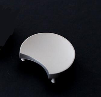 color de plata