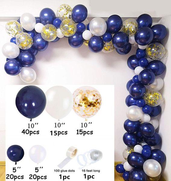 Balões Set 7