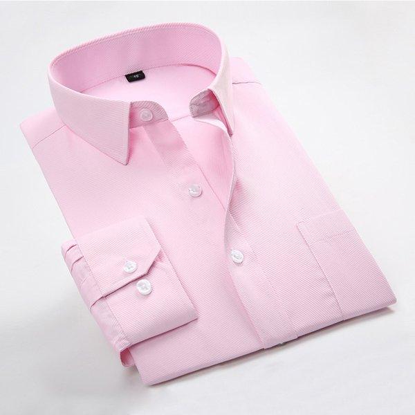 Розовый Twill