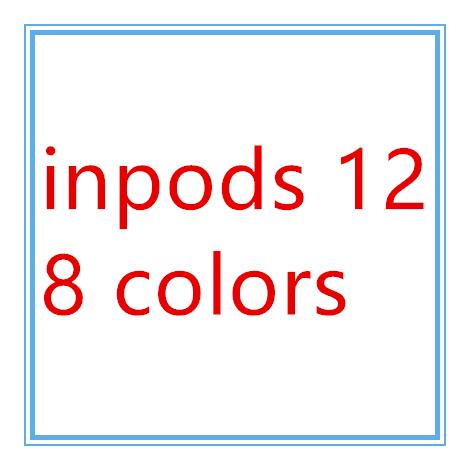 (inpods12 TWS )ORDER PLEASE CONTACT