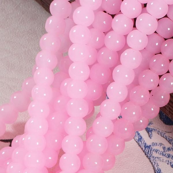 559-Pink-14mm 60 piezas por piezas