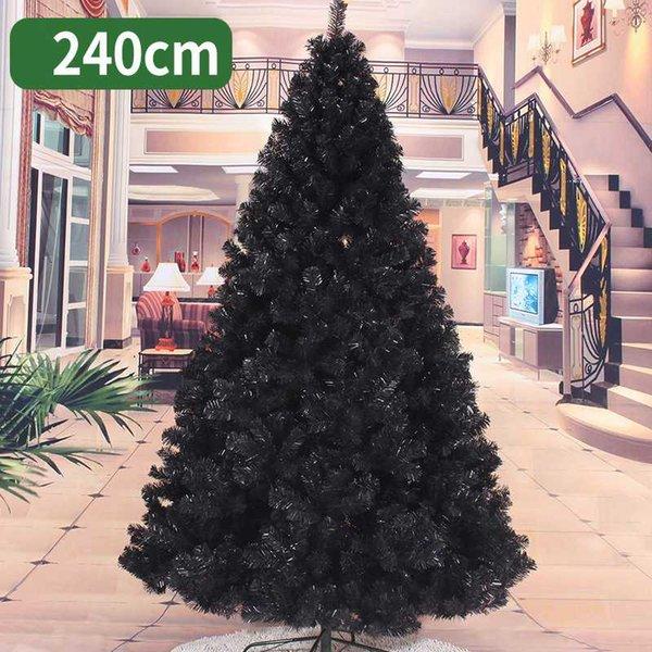 siyah 2.4M
