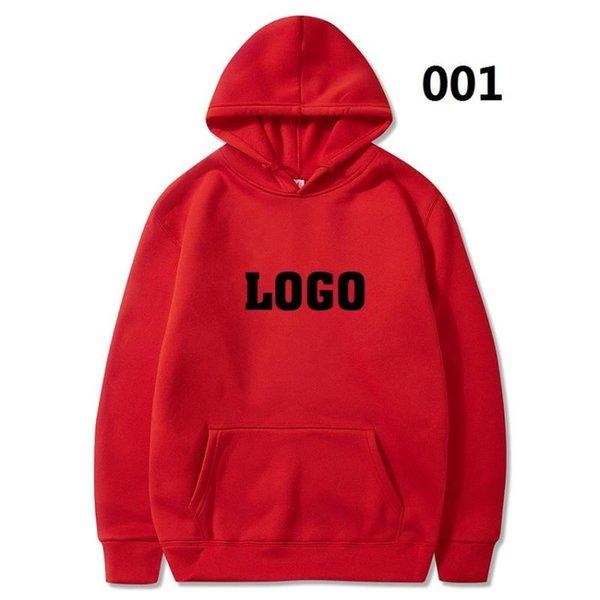 kırmızı 001