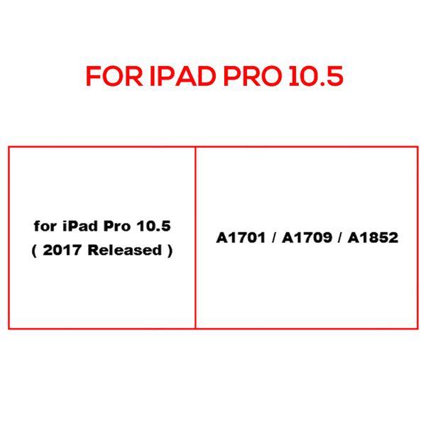Для iPad Pro 10.5